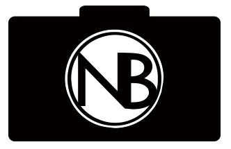 NBPhotoLogo.jpg