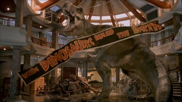 jurassic-park-3d-t-rex-720x405